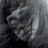 Waxahatchee - Out In the Storm (LP)