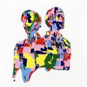 We Are Scientists - Megaplex (White Vinyl) (LP+CD)