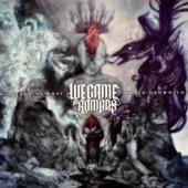 We Came As Romans - Understanding What Weve Grown To Be (cover)