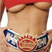 Ween - Chocolate & Cheese (LP+CD)