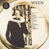 Ween - Pod (Grey Vinyl) (LP+CD)
