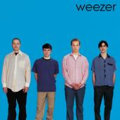 Weezer - Blue Album (LP)