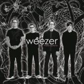 Weezer - Make Believe (LP)