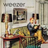 Weezer - Maladroit (LP)