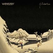Weezer - Pinkerton (LP)