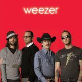 Weezer - Red Album (LP)