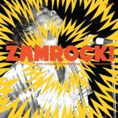 Welcome To Zamrock! Vol. 1 (2LP)