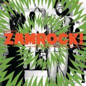 Welcome To Zamrock! Vol. 2 (2LP)