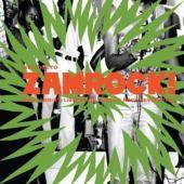 Welcome To Zamrock! Vol. 2