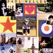 Weller, Paul - Stanley Road (Limited Edition) (LP)