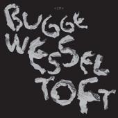 Wesseltoft, Bugge - Im
