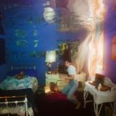 Weyes Blood - Titanic Rising (LP)