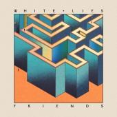 White Lies - Friends (LP)