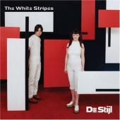 White Stripes - De Stijl (cover)