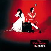 White Stripes - Elephant (cover)