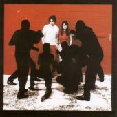 White Stripes - White Blood Cells (LP)