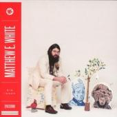 White, Matthew E. - Big Inner (2CD) (cover)