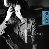White, Jack - Acoustic 1998-2016 (2CD)