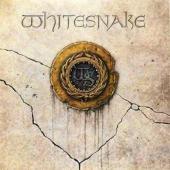 Whitesnake - 1987 (30th Anniversary) (Deluxe) (2CD)