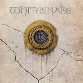 Whitesnake - 1987 (30th Anniversary) (Deluxe) (2LP)