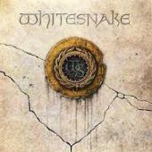 Whitesnake - 1987 (30th Anniversary) (Super Deluxe) (4CD+DVD)