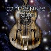 Whitesnake - Unzipped (5CD+DVD)