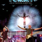 Who - Tommy Live At Royal Albert Hall (DVD)