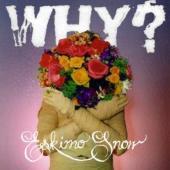 Why? - Eskimo Snow (LP) (cover)