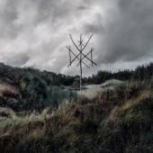 Wiegedood - De Doden Hebben Het Goed II (LP)