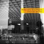 Wilco - Alpha Mike Foxtrot (4LP)