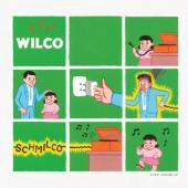 Wilco - Schmilco (LP)