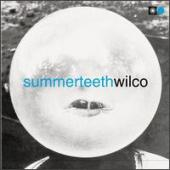 Wilco - Summer Teeth (cover)