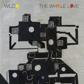 Wilco - The Whole Love (cover)
