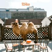 Wilco - Wilco (The Album) (cover)