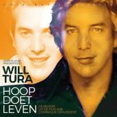 Will Tura - Hoop Doet Leven (3CD)