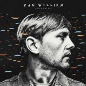 William, Van - Countries (Coloured Vinyl) (LP)
