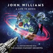 Williams, John - A Life In Music