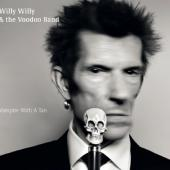 Willy Willy & The Voodoo Band - Vampire With a Tan