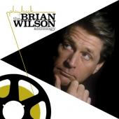 Wilson, Brian - Playback (The Anthology)