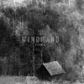 Windhand - Soma (LP) (cover)