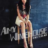 Winehouse, Amy - Back To Black (DVD)