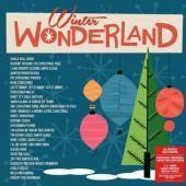 Winter Wonderland (2LP)