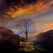 Winterfylleth - The Hallowing Of Heirdom (Limited) (2CD)