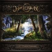 Wintersun - Forest Seasons (2LP)