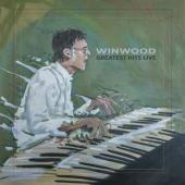 Winwood, Steve - Greatest Hits Live (2CD)