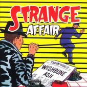 Wishbone Ash - Strange Affair