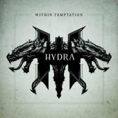 Within Temptation - Hydra (cover)