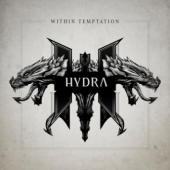 Within Temptation - Hydra (3CD+2LP) (cover)