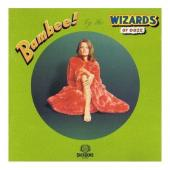 Wizards of Ooze - Bambee (2LP+CD)