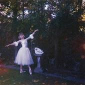Wolf Alice - Visions of a Life (2LP)
